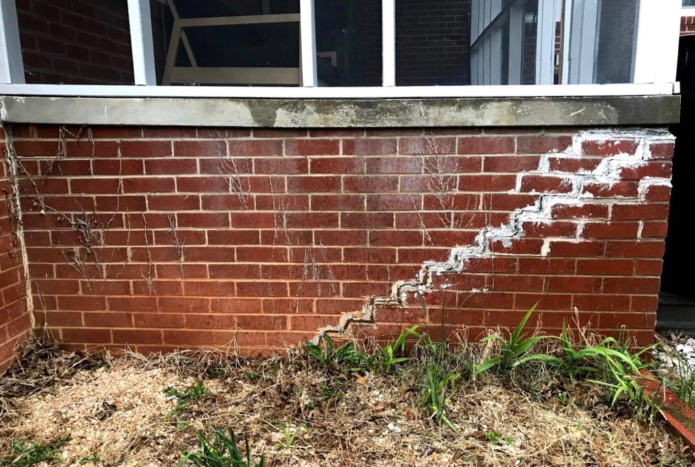 Foundation Repair Faqs